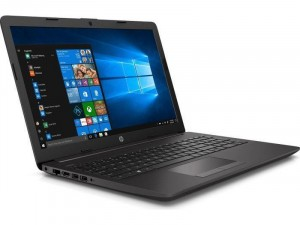 HP 250 G7 8AC83EA laptop