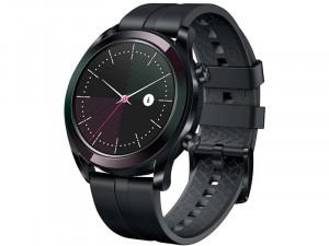 Huawei Watch GT Elegant Fekete Okosóra