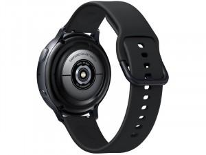 Samsung Galaxy Watch Active 2 R820 44mm Fekete Okosóra