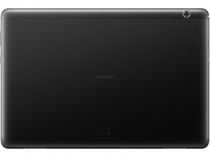 Huawei MediaPad T5 10.1 32GB 3GB WiFi Fekete Tablet