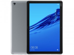 Huawei MediaPad M5 Lite 10.1 WiFi 32GB 3GB Szürke 53010DHU tablet