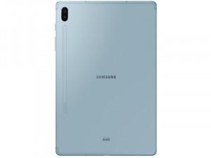 Samsung Galaxy Tab S6 Lite P610 10.4 64GB WiFi Kék Tablet
