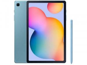 Samsung Galaxy Tab S6 Lite SAMSUNG-GALAXY-TAB-S6-LITE-P610-10.4-64-WIFI-BLUE tablet