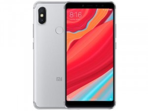 Xiaomi Redmi S2 32GB 3GB LTE DualSim Szürke Okostelefon