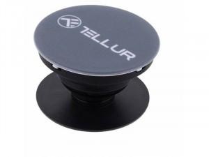 Tellur TLL171051 Univerzális Telefon Tartó