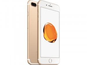 Apple iPhone 7 Plus 32GB 3GB Arany Okostelefon