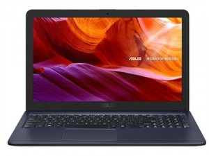 Asus VivoBook X543MA-DM950 X543MA-DM950 laptop