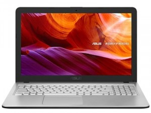 Asus VivoBook X543UB-DM1688 X543UB-DM1688 laptop