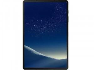 Samsung Galaxy Tab S6 Lite LTE P615 10.4 64GB 4GB Szürke Tablet