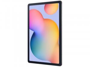 Samsung Galaxy Tab S6 Lite SM-P615NZAAXEH tablet
