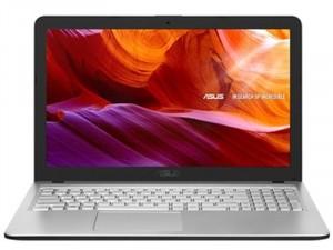 Asus VivoBook X543UB-DM1689 X543UB-DM1689 laptop
