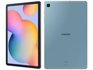 Samsung Galaxy Tab P615N SM-P615NZBAXEH tablet
