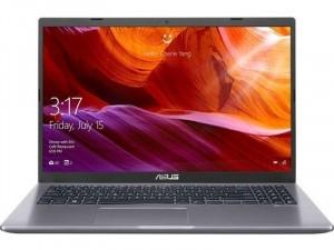 Asus VivoBook X X509DJ-BQ118 X509DJ-BQ118 laptop