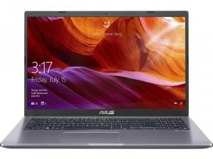 Asus VivoBook 15 X509JA-BQ229 laptop