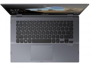 Asus VivoBook Flip 14 TP412FA-EC473T TP412FA-EC473T laptop