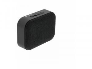 Tellur Callisto-B TLL161031 3W Bluetooth Hangszóró, Fekete