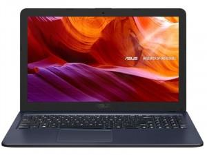 Asus VivoBook X543BA-GQ778 X543BA-GQ778 laptop