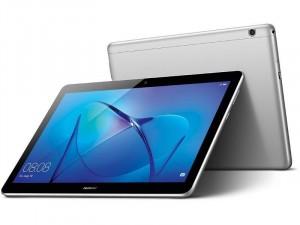 Huawei MediaPad MediaPad T3 10 Wi-Fi HUAWEI-MEDIAPAD-T3-9.6-WIFI-32-3-GREY tablet