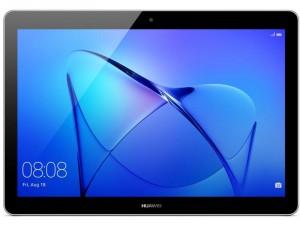 Huawei Mediapad T3 10 32GB 2GB WiFi Szürke Tablet