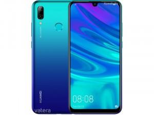 Huawei P Smart (2019) 64GB 3GB LTE DualSim Auróra Kék Okostelefon