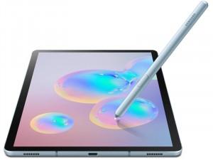 SAMSUNG GALAXY TAB S6 T865 SM-T865NZBAXEZ tablet