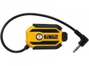 Dewalt Bluetooth Adapter