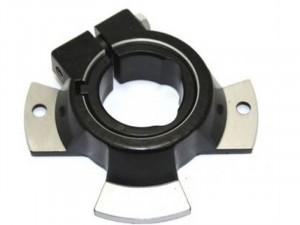 DeWalt Vezetőgyűrű rendszer DE6301-XJ