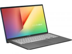 Asus VivoBook S15 S531FA-BQ238 laptop