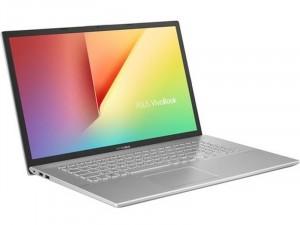 Asus VivoBook 17 X712FA-AU602 laptop