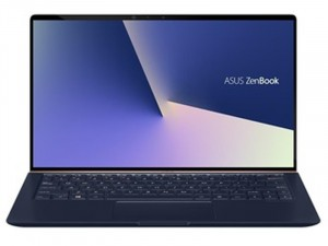 Asus ZenBook 13 UX333FAC-A3101T UX333FAC-A3101T laptop