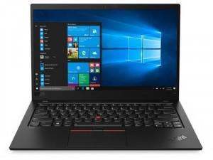 Lenovo Thinkpad X1 Carbon 7 20QD003JHV laptop