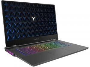 Lenovo Legion Y740 81UF0009HV laptop