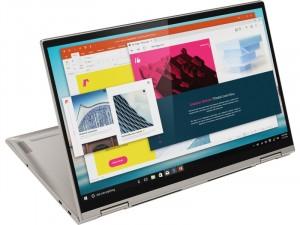 Lenovo Yoga C740 81TD005VHV laptop