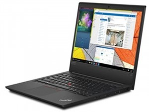 Lenovo Thinkpad E495 20NE000DHV laptop