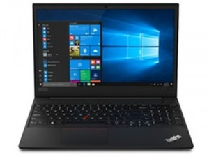 Lenovo Thinkpad E595 20NF0003HV laptop