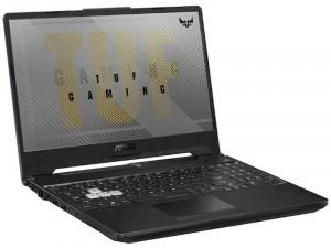 Asus TUF Gaming A15 FX506II-AL021 laptop