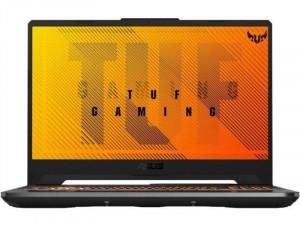 Asus TUF Gaming A15 FX506IU-AL016 laptop