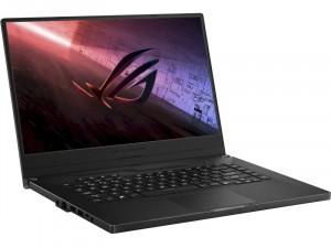 Asus ROG Zephyrus G15 GA502IU-AL039 laptop