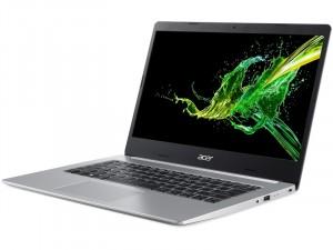 Acer Aspire 5 A515-54G-57T1 NX.HVGEU.00S laptop