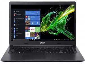 Acer Aspire 5 A515-54G-585S NX.HS8EU.00T laptop