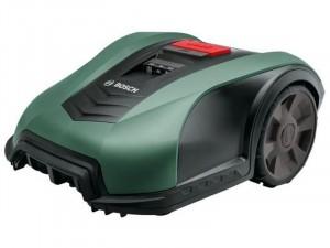 Bosch Indego M 700 robotfűnyíró 06008B0201