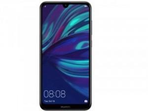 Huawei P30 Lite New Edition 256GB 6GB DualSim Fekete Okostelefon