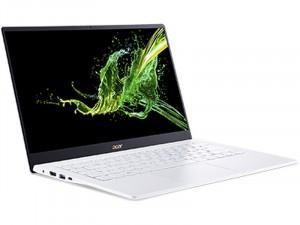 Acer Swift 5 SF514-54GT-74M3 NX.HU7EU.005 laptop