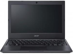 Acer Travelmate TMB118-M-P23V NX.VHPEU.008 laptop