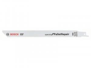 Bosch S 1122 VFR szablyafűrészlap\r\n