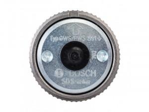 Bosch SDS-Clic M14 leszorítóanya 15db/cs