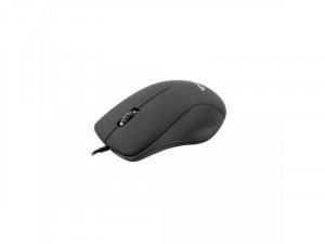 Sbox M-958B USB Egér Fekete