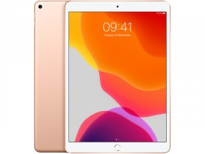 Apple iPad 10.2 (2019) Wi-Fi MW762HC/A tablet