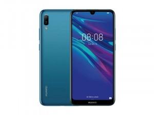 Huawei Y5 (2019) 16GB 2GB LTE DualSim Kék Okostelefon
