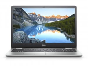 Dell Inspiron 3593 3593FI3UB1 laptop